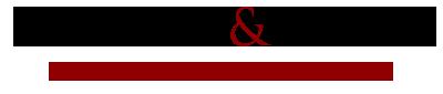 Druck & Copy - Copyart HH - Startseite
